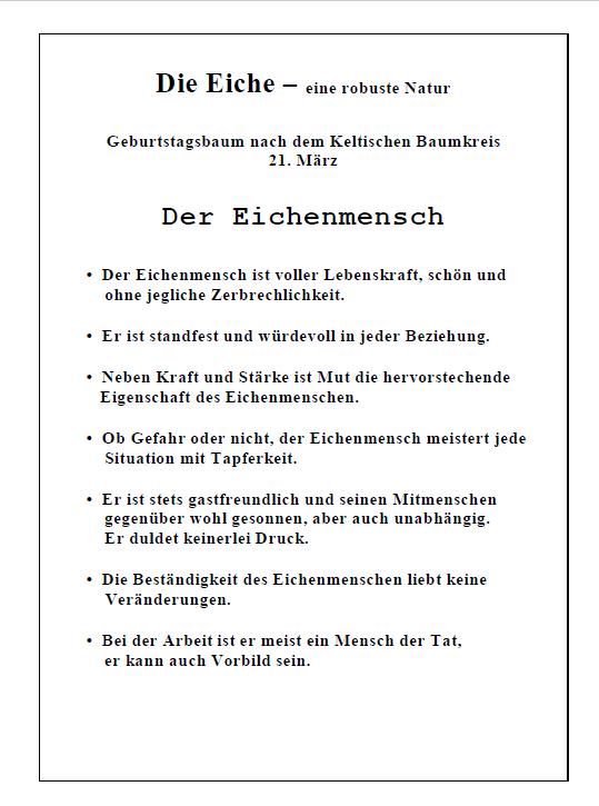 1Garten-und-Kunstausstellung-in-Ostfriesland-an-die-Nordseekueste-offener-Gartentuer-Garten-und-Kunst-de-Wolff-Wenn-sie-ihren-Garten-neu-anlegen-ist-dies-ihre-Adress-10