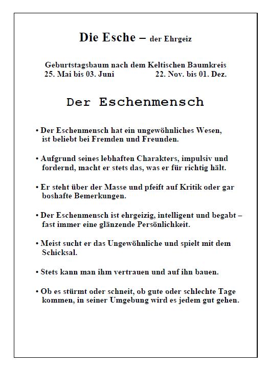 1Garten-und-Kunstausstellung-in-Ostfriesland-an-die-Nordseekueste-offener-Gartentuer-Garten-und-Kunst-de-Wolff-Wenn-sie-ihren-Garten-neu-anlegen-ist-dies-ihre-Adress-11