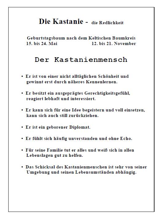 1Garten-und-Kunstausstellung-in-Ostfriesland-an-die-Nordseekueste-offener-Gartentuer-Garten-und-Kunst-de-Wolff-Wenn-sie-ihren-Garten-neu-anlegen-ist-dies-ihre-Adress-14