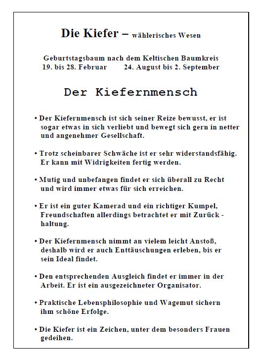 1Garten-und-Kunstausstellung-in-Ostfriesland-an-die-Nordseekueste-offener-Gartentuer-Garten-und-Kunst-de-Wolff-Wenn-sie-ihren-Garten-neu-anlegen-ist-dies-ihre-Adress-15