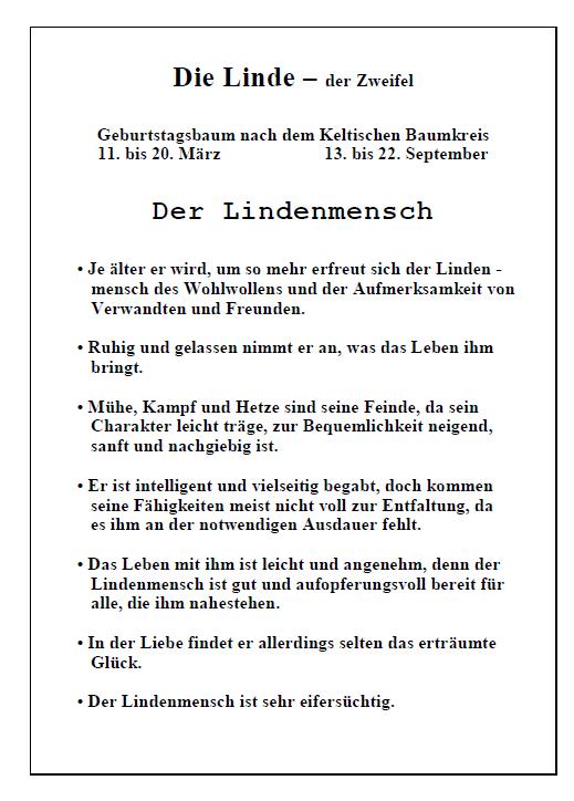 1Garten-und-Kunstausstellung-in-Ostfriesland-an-die-Nordseekueste-offener-Gartentuer-Garten-und-Kunst-de-Wolff-Wenn-sie-ihren-Garten-neu-anlegen-ist-dies-ihre-Adress-16