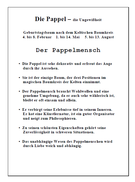 1Garten-und-Kunstausstellung-in-Ostfriesland-an-die-Nordseekueste-offener-Gartentuer-Garten-und-Kunst-de-Wolff-Wenn-sie-ihren-Garten-neu-anlegen-ist-dies-ihre-Adress-17