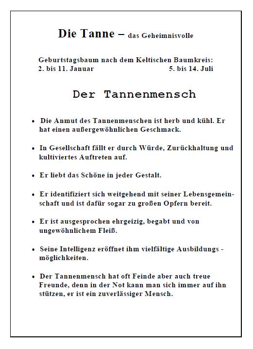 1Garten-und-Kunstausstellung-in-Ostfriesland-an-die-Nordseekueste-offener-Gartentuer-Garten-und-Kunst-de-Wolff-Wenn-sie-ihren-Garten-neu-anlegen-ist-dies-ihre-Adress-18
