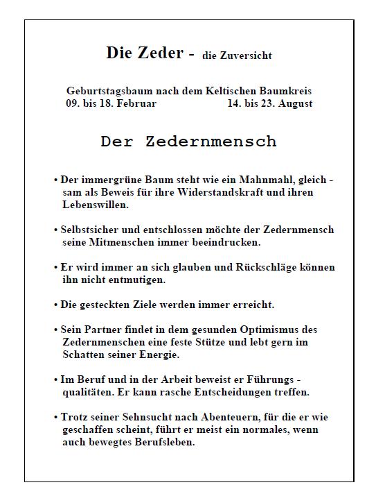 1Garten-und-Kunstausstellung-in-Ostfriesland-an-die-Nordseekueste-offener-Gartentuer-Garten-und-Kunst-de-Wolff-Wenn-sie-ihren-Garten-neu-anlegen-ist-dies-ihre-Adress-20