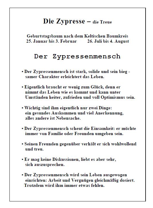 1Garten-und-Kunstausstellung-in-Ostfriesland-an-die-Nordseekueste-offener-Gartentuer-Garten-und-Kunst-de-Wolff-Wenn-sie-ihren-Garten-neu-anlegen-ist-dies-ihre-Adress-21