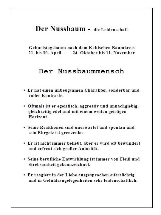 1Garten-und-Kunstausstellung-in-Ostfriesland-an-die-Nordseekueste-offener-Gartentuer-Garten-und-Kunst-de-Wolff-Wenn-sie-ihren-Garten-neu-anlegen-ist-dies-ihre-Adress-5