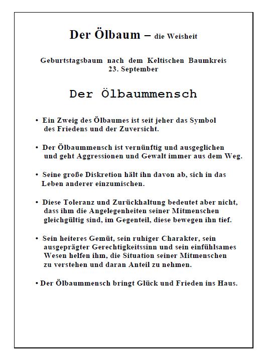 1Garten-und-Kunstausstellung-in-Ostfriesland-an-die-Nordseekueste-offener-Gartentuer-Garten-und-Kunst-de-Wolff-Wenn-sie-ihren-Garten-neu-anlegen-ist-dies-ihre-Adress-6