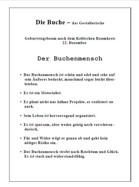 1Garten-und-Kunstausstellung-in-Ostfriesland-an-die-Nordseekueste-offener-Gartentuer-Garten-und-Kunst-de-Wolff-Wenn-sie-ihren-Garten-neu-anlegen-ist-dies-ihre-Adress-8