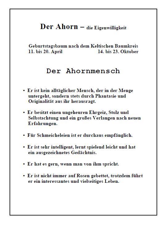 1Garten-und-Kunstausstellung-in-Ostfriesland-an-die-Nordseekueste-offener-Gartentuer-Garten-und-Kunst-de-Wolff-Wenn-sie-ihren-Garten-neu-anlegen-ist-dies-ihre-Adress