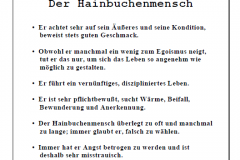 1Garten-und-Kunstausstellung-in-Ostfriesland-an-die-Nordseekueste-offener-Gartentuer-Garten-und-Kunst-de-Wolff-Wenn-sie-ihren-Garten-neu-anlegen-ist-dies-ihre-Adress-12