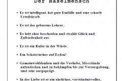 1Garten-und-Kunstausstellung-in-Ostfriesland-an-die-Nordseekueste-offener-Gartentuer-Garten-und-Kunst-de-Wolff-Wenn-sie-ihren-Garten-neu-anlegen-ist-dies-ihre-Adress-13