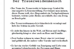 1Garten-und-Kunstausstellung-in-Ostfriesland-an-die-Nordseekueste-offener-Gartentuer-Garten-und-Kunst-de-Wolff-Wenn-sie-ihren-Garten-neu-anlegen-ist-dies-ihre-Adress-19
