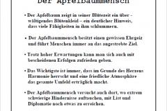 1Garten-und-Kunstausstellung-in-Ostfriesland-an-die-Nordseekueste-offener-Gartentuer-Garten-und-Kunst-de-Wolff-Wenn-sie-ihren-Garten-neu-anlegen-ist-dies-ihre-Adress-3