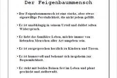 1Garten-und-Kunstausstellung-in-Ostfriesland-an-die-Nordseekueste-offener-Gartentuer-Garten-und-Kunst-de-Wolff-Wenn-sie-ihren-Garten-neu-anlegen-ist-dies-ihre-Adress-4