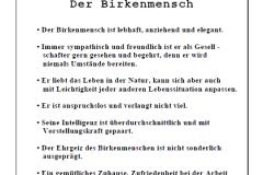 1Garten-und-Kunstausstellung-in-Ostfriesland-an-die-Nordseekueste-offener-Gartentuer-Garten-und-Kunst-de-Wolff-Wenn-sie-ihren-Garten-neu-anlegen-ist-dies-ihre-Adress-7