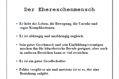 1Garten-und-Kunstausstellung-in-Ostfriesland-an-die-Nordseekueste-offener-Gartentuer-Garten-und-Kunst-de-Wolff-Wenn-sie-ihren-Garten-neu-anlegen-ist-dies-ihre-Adress-9